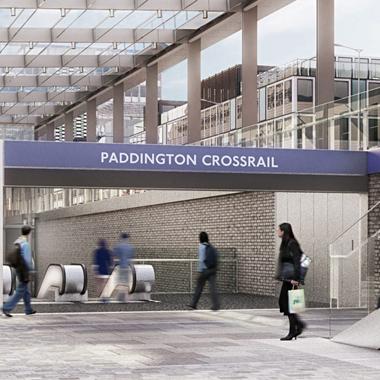 paddington-station-thumbnail